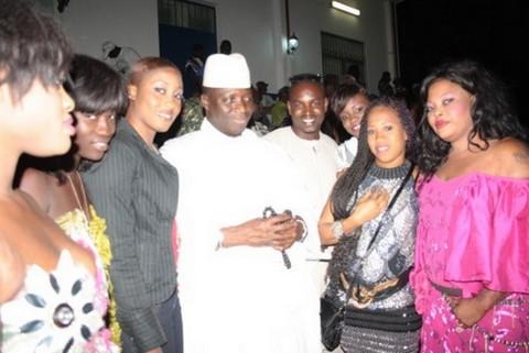 jammeh_miss_senegal