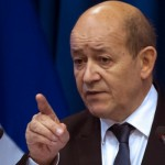 jean-yves_le_drian