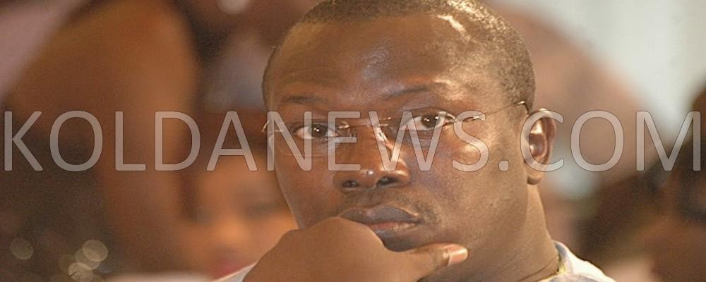Souleymane_Ndene_Ndiaye