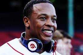 Beats By Dre Dr Dre