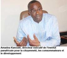Amadou Kanouté