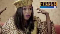 Regardez Dinama Nekh Saison 2 Episode 45