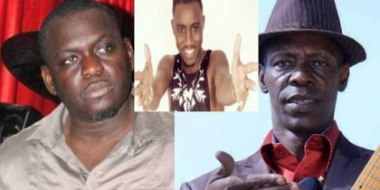 Jimmy Mbaye et Habib Faye enrôlé par Waly Seck au Raam-Daan : Décryptage !