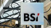 La BSI, plus ancienne banque de Suisse italienne, coulée par un scandale en Malaisie