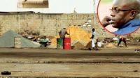 Morcellement du parking du stade LSS : Matar Ba impuissant face aux propriétaires ?