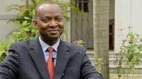 Professeur Abdoulaye Seck, Economiste