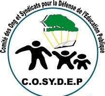 cosydep