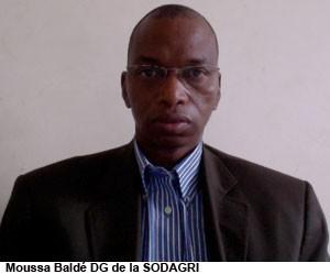 moussa_balde_sodagri