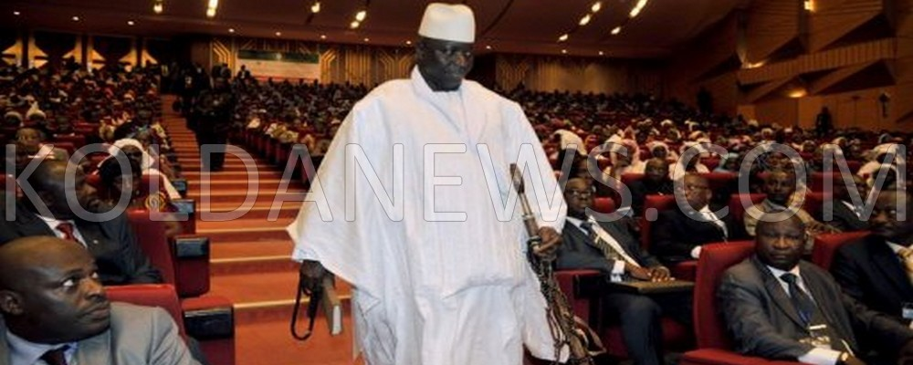 _president_yahya_jammeh_gambie