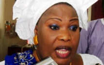 Aminata Mbengue Ndiaye