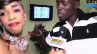 Daro de Dinama Nekh face à Yawou Dial