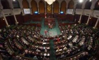 Tunisie: Nidaa Tounès dit avoir trouvé une majorité sans les islamistes
