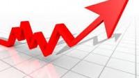 Croissance économie