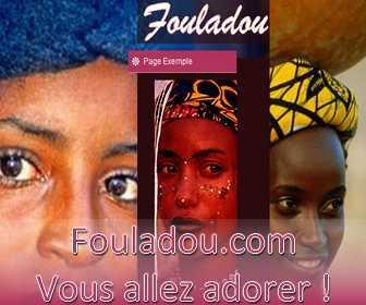 Fouladou