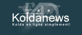 Koldanews