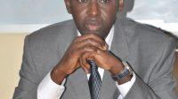 RIO 2016 : Le député Cheikhou Oumar Sy demande la démission du ministre Matar Bâ-media-1
