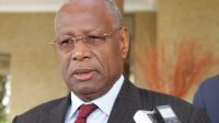 Sommet UA : La candidature du Pr Abdoulaye Bathily à l'examen demain-media-1