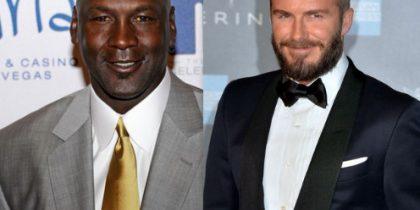 Michael Jordan, David Beckam….ces stars retraitées qui gagnent de plus en plus d'argent-media-1