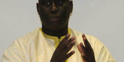 Aliou Sall, frère de Macky Sall : « je suis libre de créer une société de nucléaire »-media-1