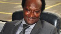 La réplique salée de Baba Diao à Abdoul Mbaye-media-1