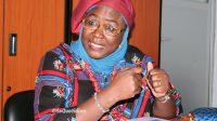 Adji Bergane Kanouté sur les accusations de Khalifa Sall et Cie :-media-1