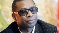 Youssou Ndour, un grand délinquant fiscal: Le bureau des Impôts et domaines ordonne la fermeture de ses comptes-media-1