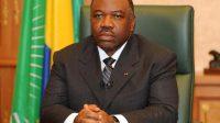 Gabon: Ali Bongo prépare sa réplique juridique face au recours de l'opposition-media-1
