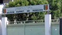 Affaire Ibrahima Fall: L'autopsie confirme la mort par balle-media-1
