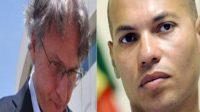 Confiscation des appartements parisiens de Karim et Bourgi : L'Etat du Sénégal débouté-media-1