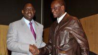 Affaire Pétro-Tim # Les jeunes socialistes pour le « divorce » entre Ousmane Tanor Dieng et Macky Sall-media-1