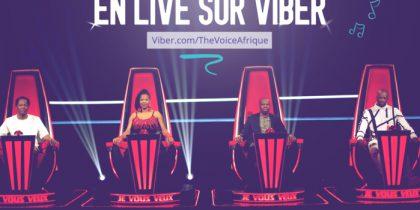 The Voice Afrique Francophone rejoint les Tchats Publics de Viber pour continuer son « show » sur mobile-media-1