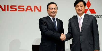 renault-nissan-alliance-mitsubishi-carlos-ghosn