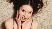 Ladiesfromeurope recherche d'escroquerie de filles russes