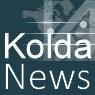 L\'actualité quotidienne de Kolda, les informations de Vélingara, l\'actu de la Casamance, les infos de Dakar, la politique au Sénégal, une chaîne TV et plus!