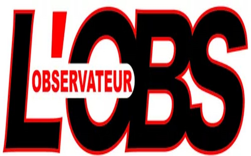 Le-GFM-de-nouveau-d%C3%A9cim%C3%A9-par-cascade-de-d%C3%A9mission-au-journal-LObservateur-.jpg