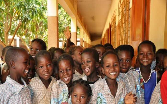 l u0026 39 unesco  u00e9voque l u0026 39 importance de la langue maternelle dans l u0026 39 enseignement