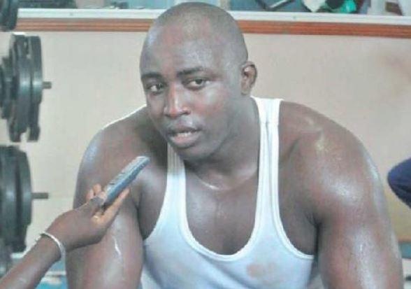 Lac de Guiers 2 ne compte pas laisser un sous à Baye Ndiaye et lui réclame  son argent | KoldaNews