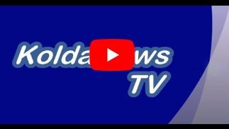 KoldaNews TV